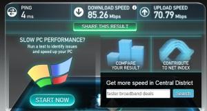 speedtest_nic